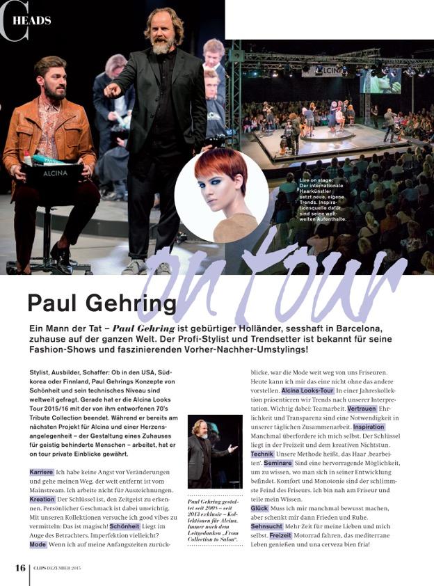 Paul-Gehring-OnTour_CLIPS-DEZ2015-11